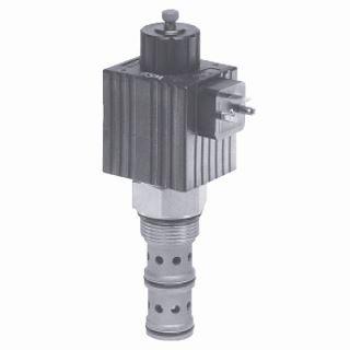 Cartridge ventily DS