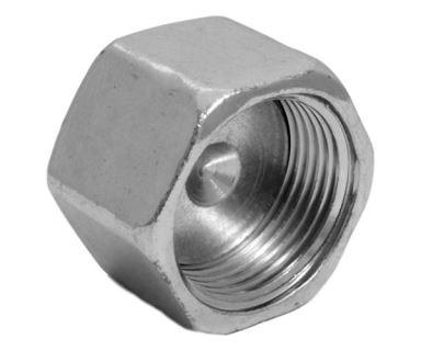 Hydraulická záslepka O-Lok FNML