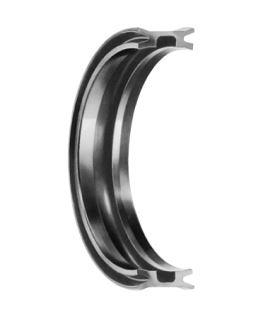 tesnění pro pneumatiku Z5