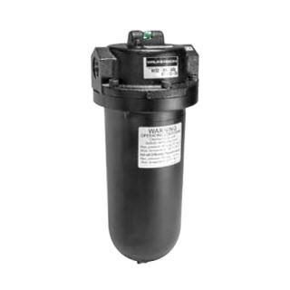 Wilkerson koalescenční filtry  M32 pro úpravu vzduchu