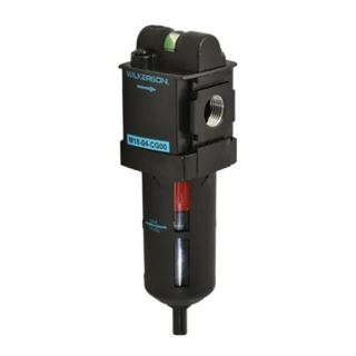Wilkerson koalescenční filtry  M18 pro úpravu vzduchu