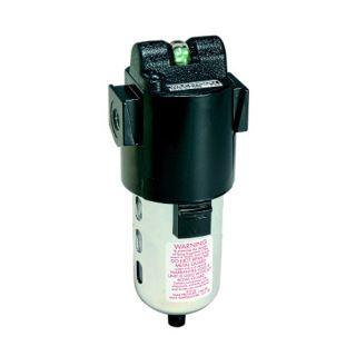 Wilkerson koalescenční filtry  M16 pro úpravu vzduchu