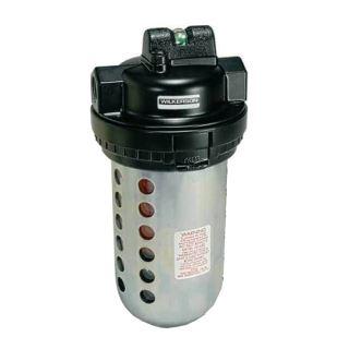Wilkerson koalescenční filtry  M30 pro úpravu vzduchu