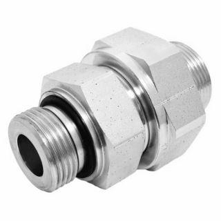Zpětný ventil RHZ-R-ED