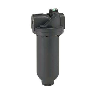 Wilkerson koalescenční filtry  M35 pro úpravu vzduchu