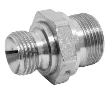Hydraulická adaptér přímý HMK4