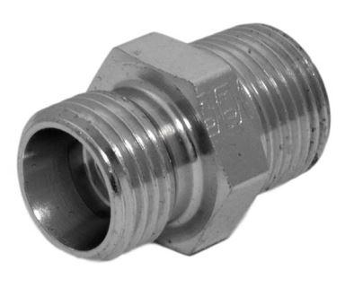 Hydraulické hrdlo těsnění hranou GE-R(KEG)