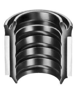 tesnění pro pneumatiku EP