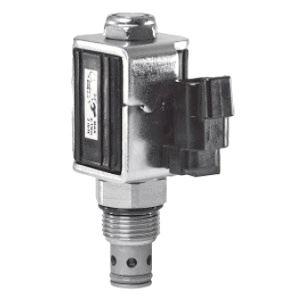 Cartridge ventily DSH