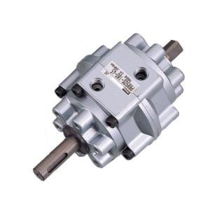 Standadní pneumatický kyvný pohon PRO-PRN