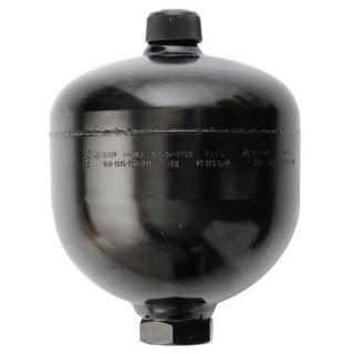 "Membránový akumulátor DA 0,5l, 210bar, G1/2"" - 10849501125"