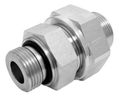 Jednosměrný zpětný ventil RHZ-M-ED