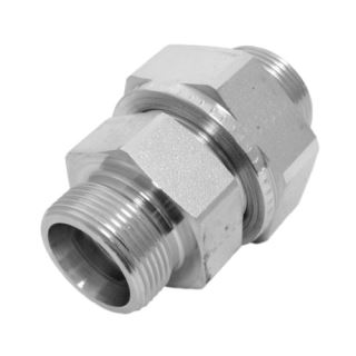 Jednosměrný zpětný ventil RHD