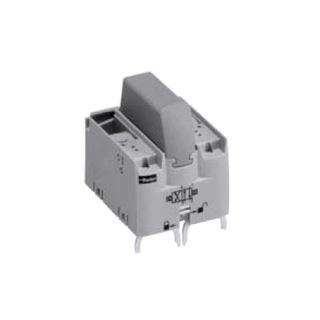 Modul P2M-X pro pneumatické ventily