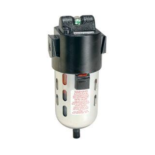 Wilkerson koalescenční filtry  M26 pro úpravu vzduchu