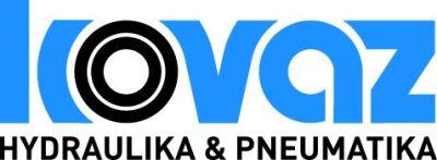 CART LOGIC VLV