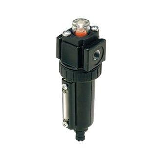 Wilkerson koalescenční filtry  M12 pro úpravu vzduchu