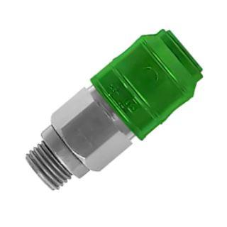 Rychlospojka termoplastická POM série 21