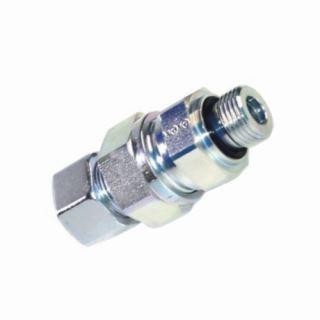 Jednosměrný zpětný ventil RHV-R-ED
